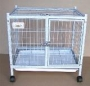 Dog_Cages_490ea1f011937.jpg